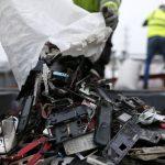 La pollution électronique menace-t-elle notre futur ?