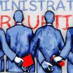 Comment cesser la corruptionactuelle enSomalie ?